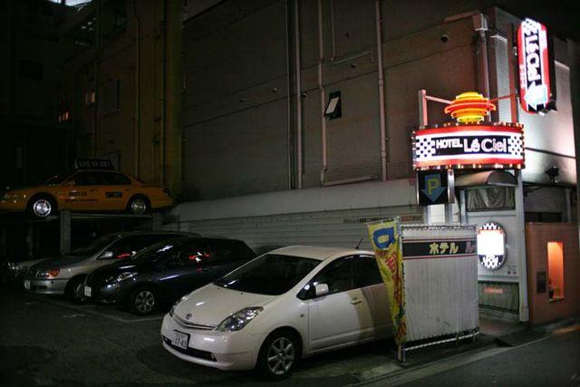 1tokyo_love_hotels_uguisudani_6