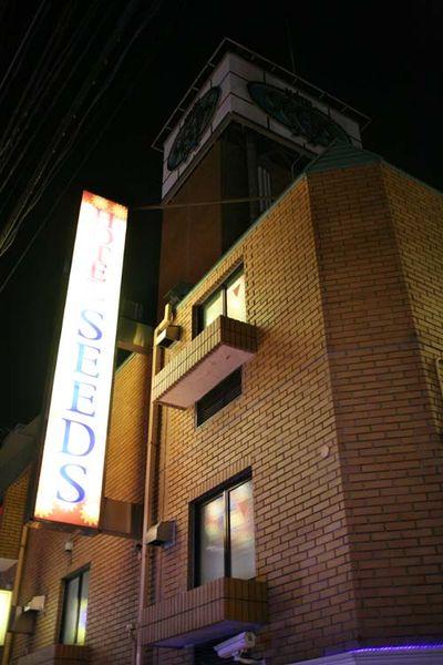1tokyo_love_hotels_uguisudani_8