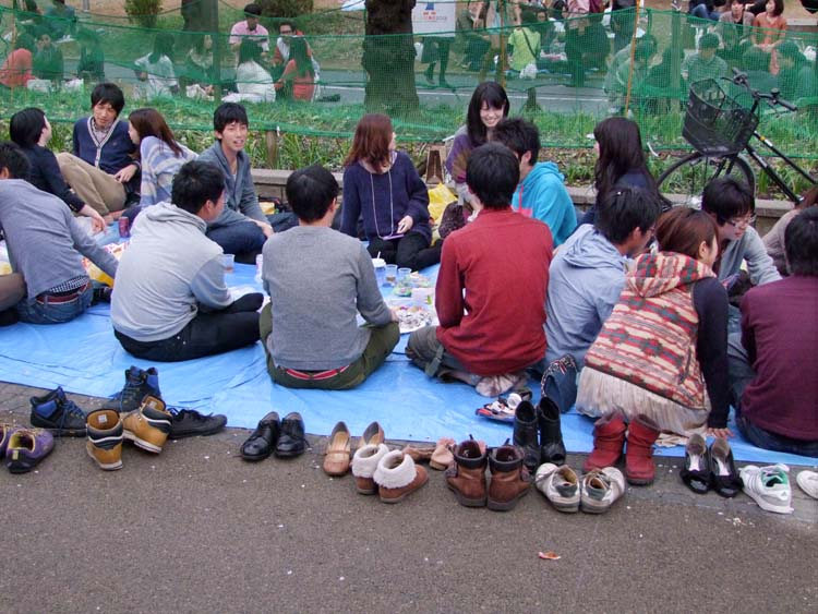 1hanami_take_off_your_shoes