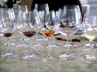 1coco_farm_winery_wine_colors