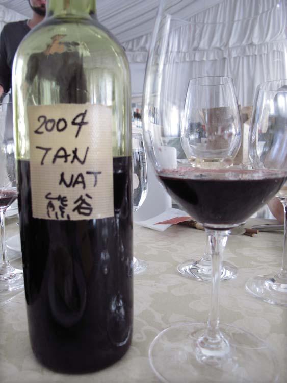 1coco_farm_tannat_2004