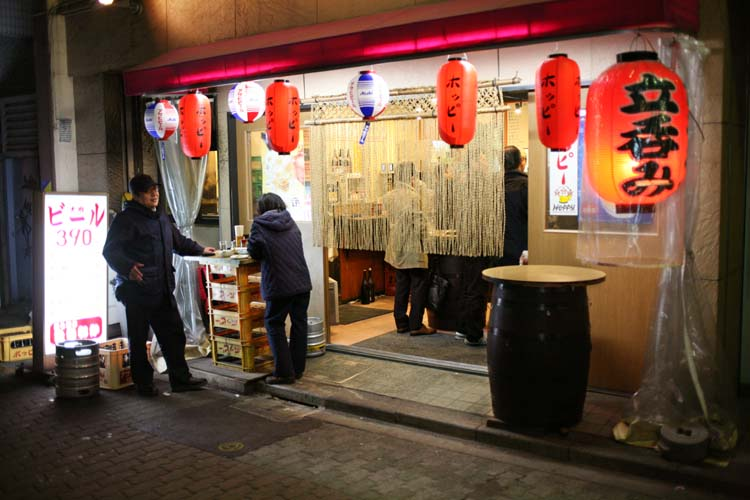 1Takioka3_street_access