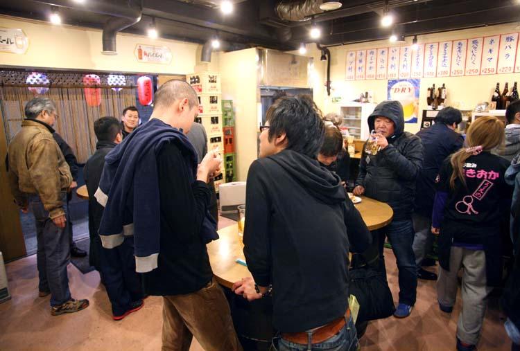 1Takioka3_room_okachimachi_tokyo