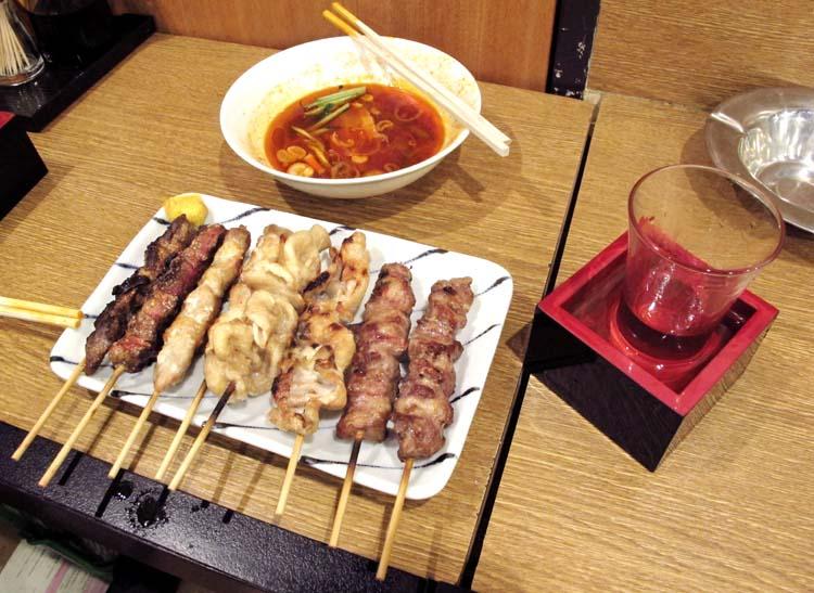 1Takioka3_sake_yakitori