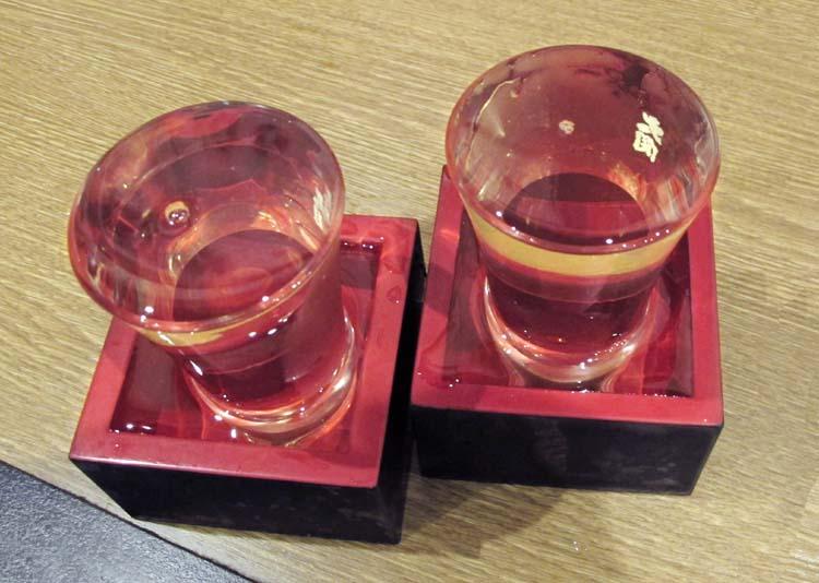 1Takioka3_sake_glasses_in_masu