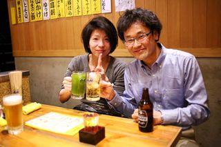1daitoryo_ueno_couple