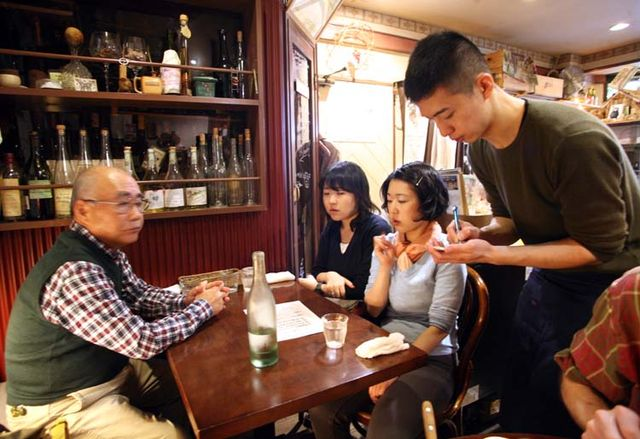 1meli-melo_tokyo_table_ordering