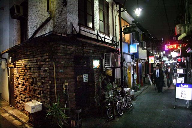 1golden_gai_rincon_nana_bar_flamenco