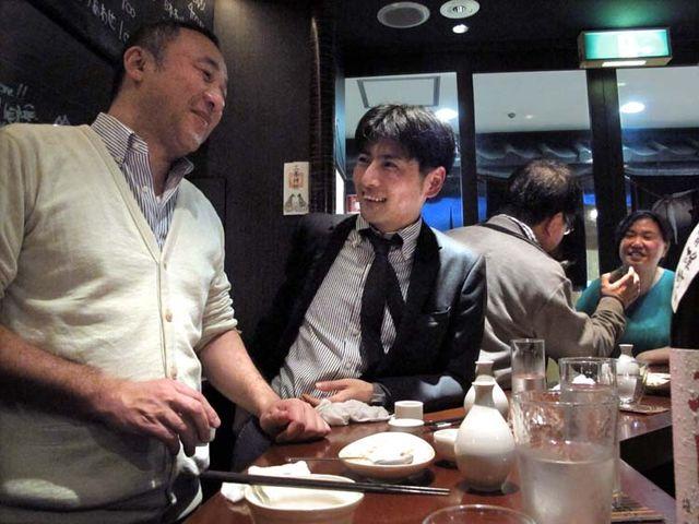 1Moto_tachinomi_Shinjuku_friends