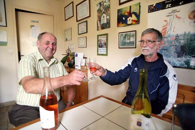 1reuilly_jacques_vincent_jean-claude_toasting