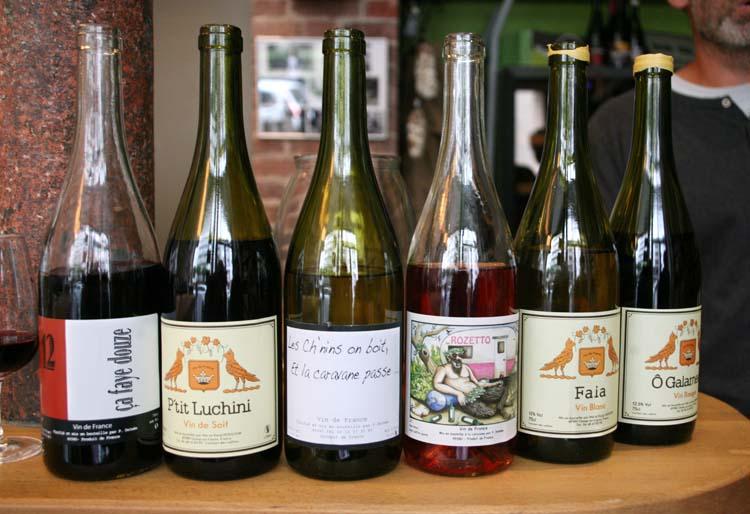 1kenj_philippe_wines