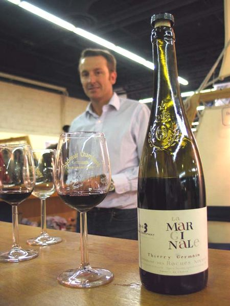 1loire2005_marginale_thierry_germain