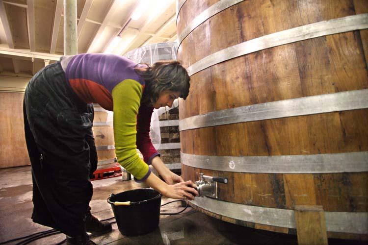 1chai_pacalet_hortense_grenier_fermenter