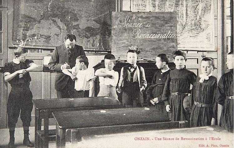 1vaccination_schoolchildren_onzain