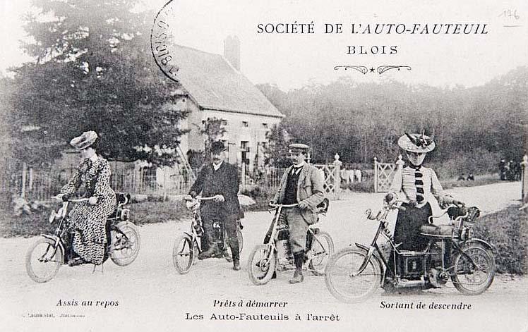 1club_auto_fauteuil_blois