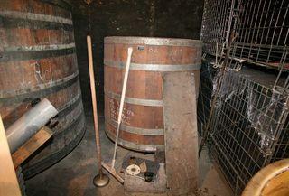 1sextant_julien_altaber_maranges_fermenter