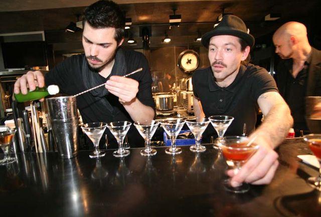 1isse_sake_making_cocktails_with_sake