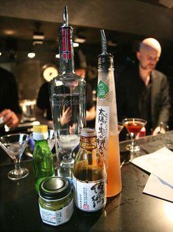 1isse_sake_cocktail_bloody_yoshi