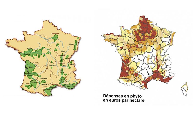 2carte_vignobles_phytosanitaires