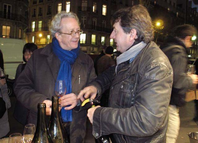 1primeur_auge2012_francois_morel_jean_foillard