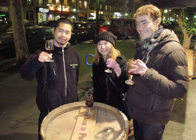 1primeur_auge2012_kuki_with_friends