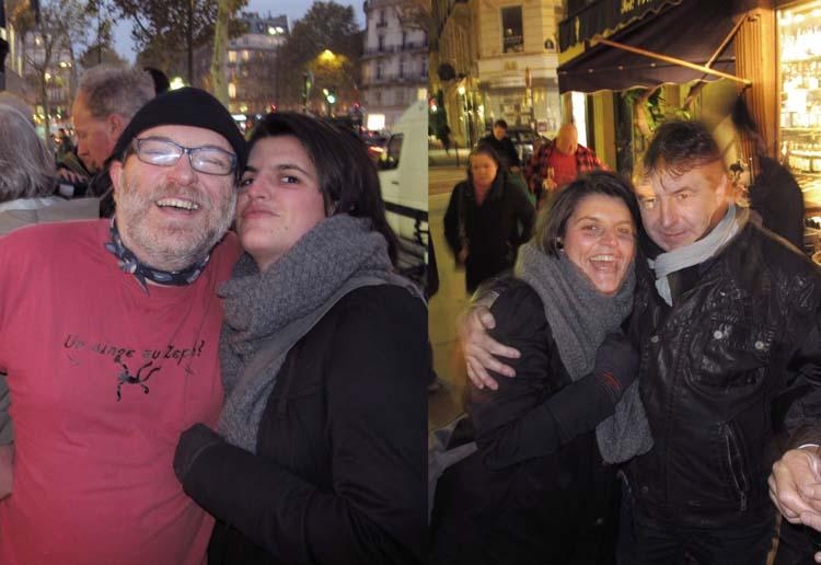 1primeur_auge2012_camille_vermynck