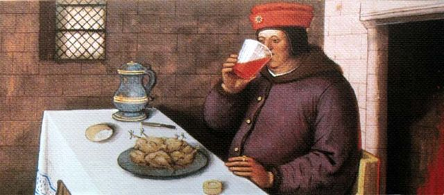 1wine_middle_ages_heurs_jacques-de-Beaune-1510