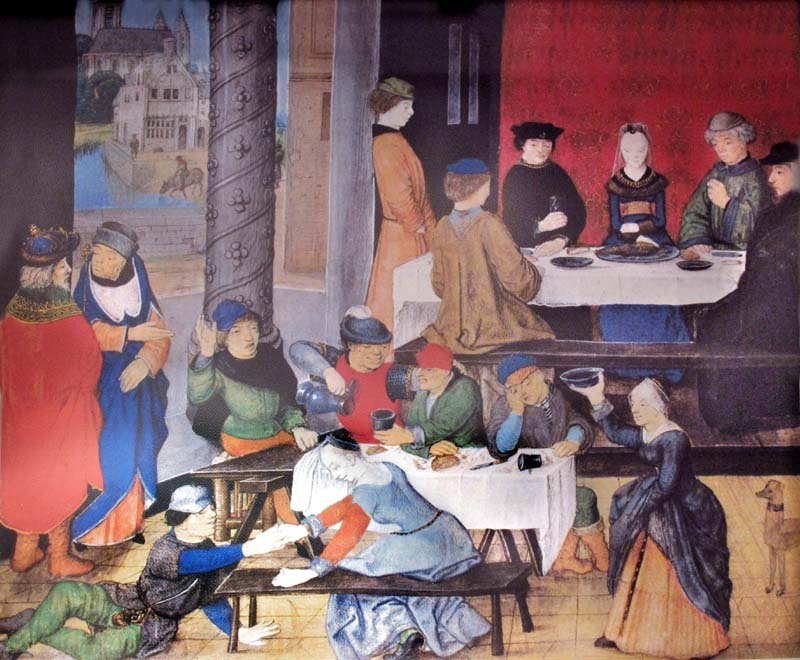 1wine_middle_ages_faits_et_dits_memorables_valere_maxime_1475