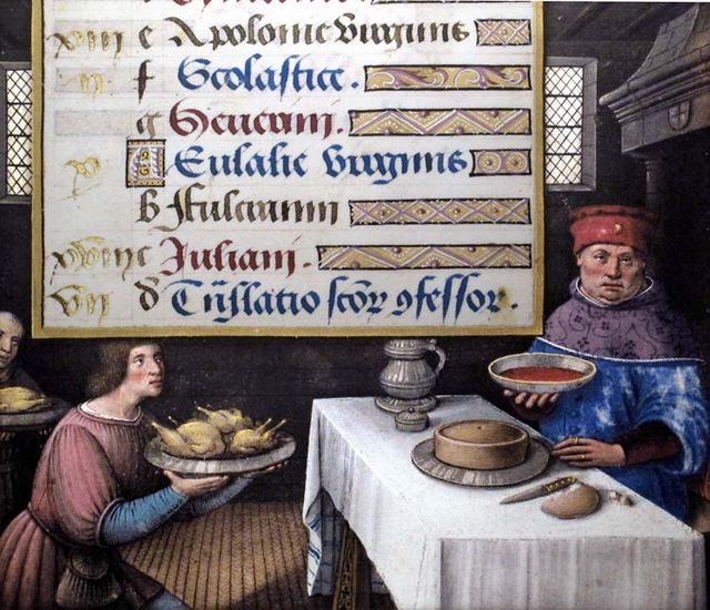 1wine_middle_ages_red_wine_meal_grds_heures_anne_de_bretagne_tours1505