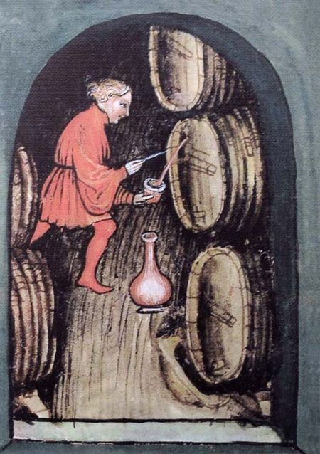 1wine_middle_ages_tavern_cellar_lombardia1395