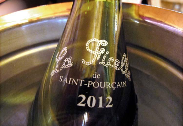 1ficelle_st_pourcain_rouge2012