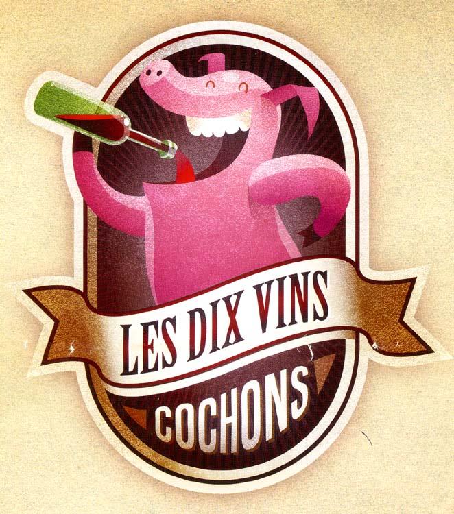 1_10vins-cochons_logo