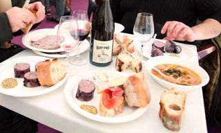 1_10vins-cochons_babass_lunch