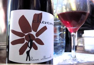 1_10vins-cochons_villemade_cheverny_rouge