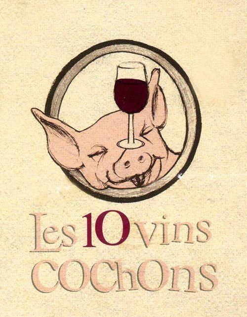 1dix_vins_cohons_logo2
