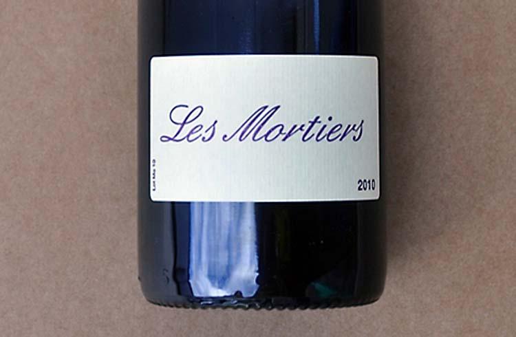 1_10vins-cochons_nathalie_les_mortiers2010