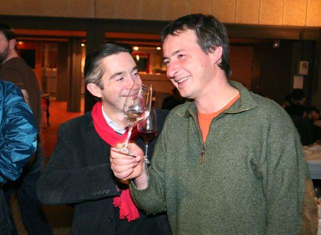 1_10vins_vintners_dinner_tony_bernard_axel_prufer