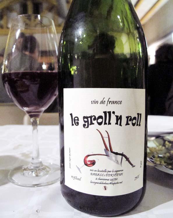 1_10vins_vintners_dinner_bout_babasse_grolln_roll