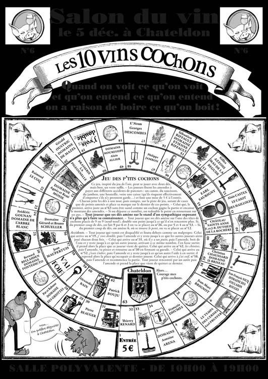 1_10vins-cochons_affiche2009
