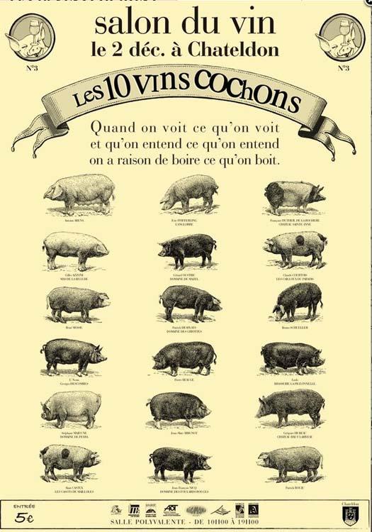 1_10vins-cochons_affiche2006