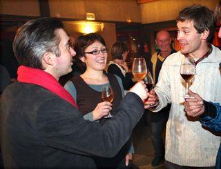 1_10vins_vintners_dinner_tony_bernard_jf_johanne_chene