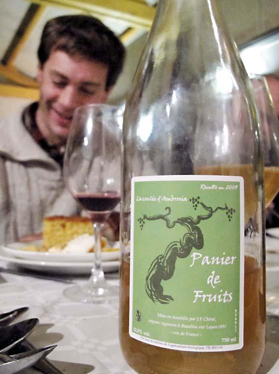 1_10vins_vintners_dinner_bout_panier_de_fruits_chene