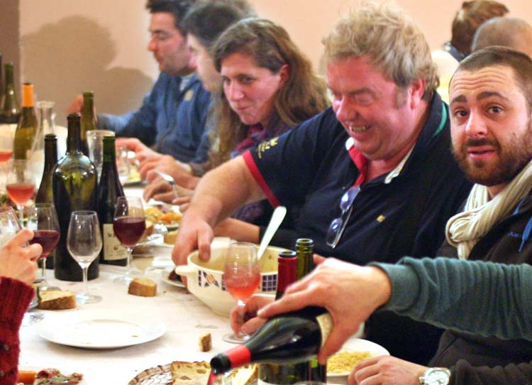 _10vins_vintners_dinner_raymond_surk-ki