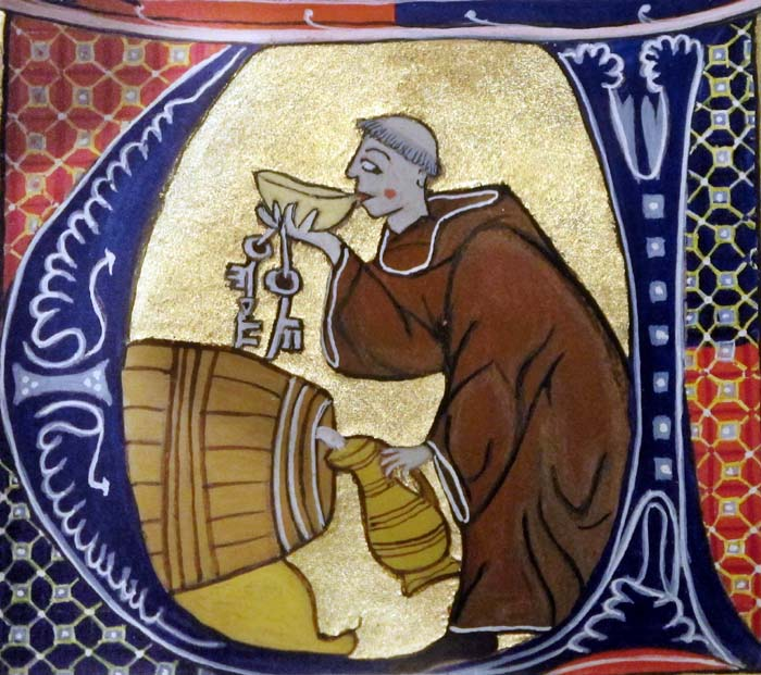 1wine_middle_ages_monk