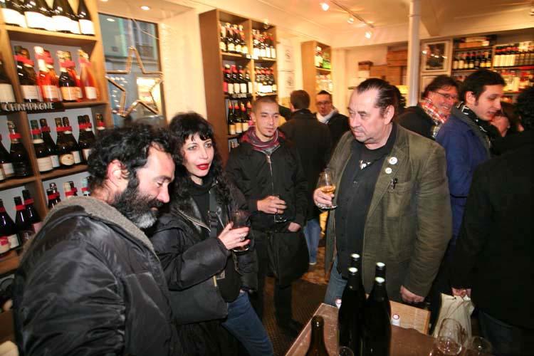 1cave_des_papilles_bergeron_terrasson_tasting1