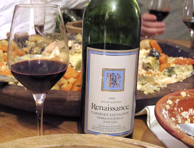 1dec12_renaissance1999_couscous