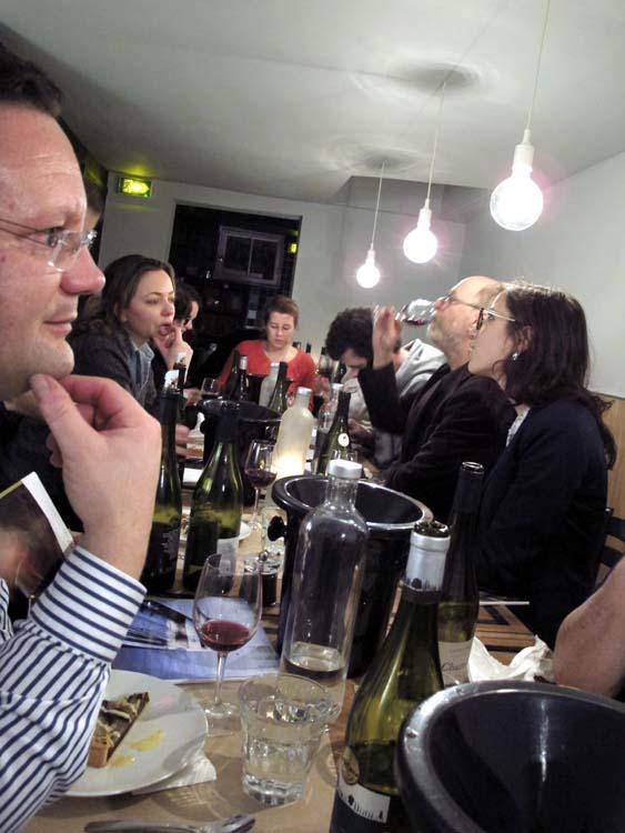 1alliance_loire_panoramas_dinner