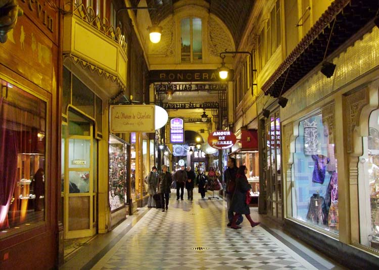1BeauxMacs_passage_jouffroy