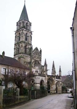 1saint_pere_vezelay_eglise