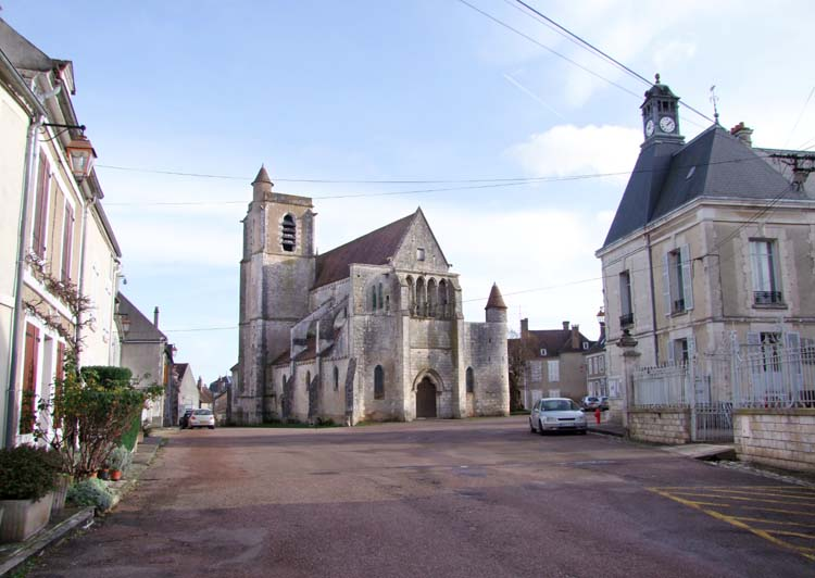 1mailly_le_chateau_eglise_yonne